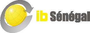 IB SENEGAL